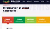 rinvio EURAF 2020.png