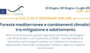 programma 3 seminari 10-22 giugno 1 luglio