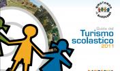 turismo scolastico (pubblicazione RAS 2011)