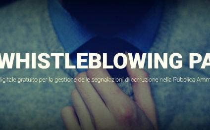 WhistleblowingPA.