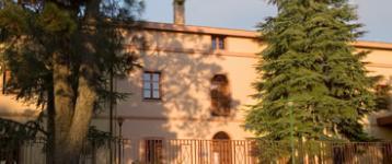 FD Settefratelli - panorama -AChiaramida